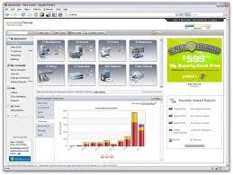 Ibm Service Desk Software 11 Top Server Management U0026 Monitoring Software