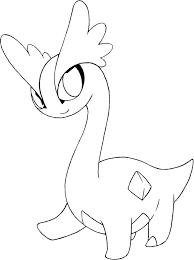 togepi coloring pages amaura coloring pages pinterest pokemon coloring pokémon