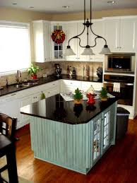 Small Kitchen Open Shelving Home Design 81 Cool Small White Kitchen Islands