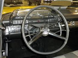 1960 dodge dart family cars a 1960 dodge dart seneca wagon my