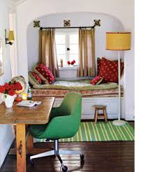 70s Bedroom Furniture Bohemian Bedroom Ideas On A Budget Hippie Decor Relaxing Boho