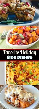 623 best planning the thanksgiving spread images on