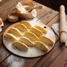 cuisinez comme les chefs thermomix cuisinez comme les chefs thermomix 46 images livre de recettes