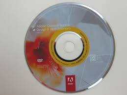 creative suite 6 design web premium adobe creative suite 6 design and web premium student edition