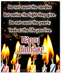 outstanding 25th birthday wishes 2016 200 motivational birthday quotes