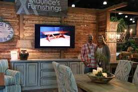home and design shows gallery