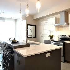 stratifié comptoir cuisine armoire de cuisine stratifie armoires de cuisine en stratifie