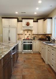 new home design richard perkins traditional kitchen dc
