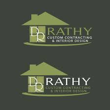home design companies home design companies logo design by rockin entry no 39 in the
