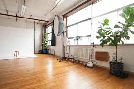 Photography Studios Hqpixel Photo Studio Rentals Located In Brooklyn Ny