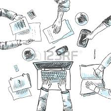 sketch stock photos royalty free sketch images and pictures