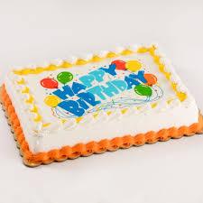 happy birthday balloons martin u0027s specialty store order online