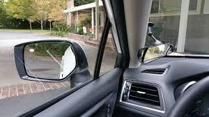 Autobahn Blind Spot Mirror The Amazing Autobahn Mirror Home Facebook