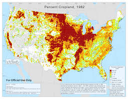 Usa Climate Map by Maps Of Nonhurricane Nontornadic Extreme Wind Speeds For The Us
