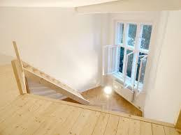 design mã bel second 10 best buildyour second floor images on live at
