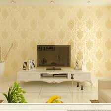living room texture designs euskalnet textured paint ideas