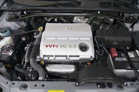 2005 toyota engine 2005 toyota camry solara sle 3 3l 6 cylinder engine picture