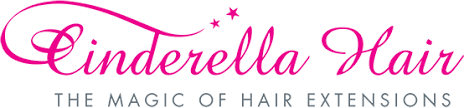 cinderella hair extensions cinderella hair extensions the magic of human hair extensions
