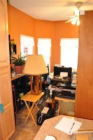 Home Decor Red Deer Private Sale Illingworth Close Red Deer Alberta Propertyguys Com