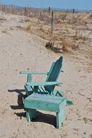 105 best adirondack chairs images on pinterest adirondack chairs