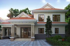 double storey philippines house design home design