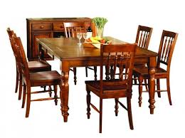 furniture kitchen table tips to choose the dining table home interior design ideas