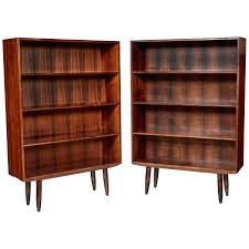 old bookcases for sale bookcases for sale view our bookcases for sale click here antique