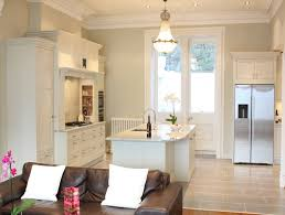 farrow and ball old white google search kitchen inspiration