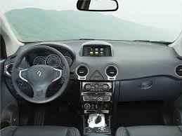 renault duster 2014 interior renault twingo 2014 interior wallpaper 1600x1200 23013