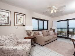 Navarre Beach Florida Map by Sundunes 111 2 Br 2 Ba Condominium In Homeaway Navarre Beach