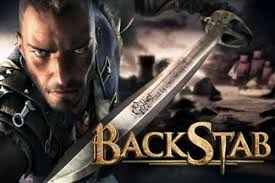 descargar x mod game android download game android backstab 1 2 6 apk mod data from gretongan