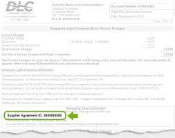 duquesne light customer service number duquesne light bill help fes