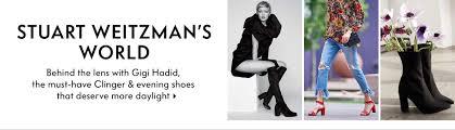 Cloud Comfort Resort Shoes Women U0027s Designer Shoes At Neiman Marcus