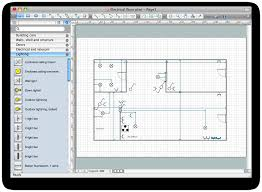 free home design software reviews within free cad software for
