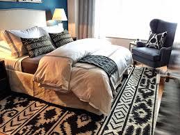 antonino buzzetta antonino buzzetta bedroom at domino shop house bedrooms so