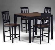 Dining Room Chairs Overstock by Furniture Mesmerizing Cheap Dinette Sets With Immaculate