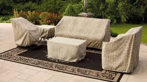 Outdoor Patio Furniture Covers Tips To Buying The Right Outdoor Patio Furniture Covers Home