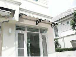 front porch awnings small u2014 jacshootblog furnitures build front