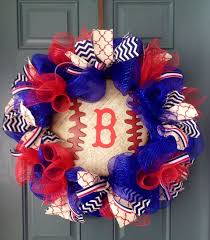 352 best wreaths and deco mesh images on wreath ideas