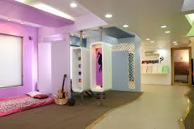 Home Colour by Sri Periyanayaki Corporation Colors Showroom