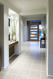 Houzz Living Room Ideas by Tiles Grey Tile Living Room Ideas Houzz Living Room Tile Floor