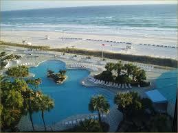 3 bedroom condos in panama city beach fl edgewater panama city beach condos gulf front 334 805 4841