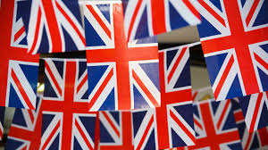 Flag Of The Uk Younique Officially Launches In The United Kingdom Uk Younique