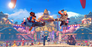 sfv halloween costumes sfv thailand stage remastered and costumes available on