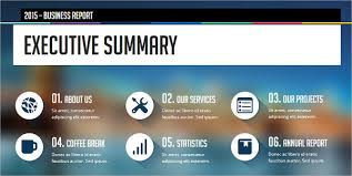 photo collection statistics business powerpoint templates