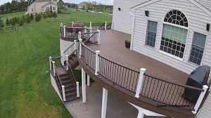 Deck Designs Pictures by Curved Deck Designs Amazing Deck Designs Another Amazing Deck