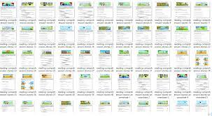 reading comprehension materials bulletin 40 reading comprehension stories for remedial reading