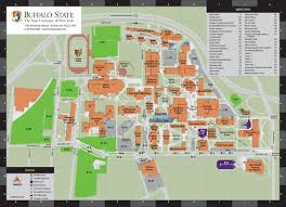 George Washington University Campus Map by Treasury Department Announces June Public Sessions For Feedback On
