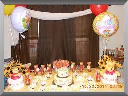 winnie the pooh baby shower ideas exquisite ideas winnie the pooh baby shower supplies pleasurable