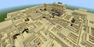 dust map de dust cs go pvp 1 0 5 only minecraft pe maps